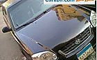details of used HYUNDAI Verna 2008 for sale Cairo Egypt