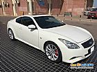 details of used INFINITI G37 2009 for sale Hawalli Kuwait