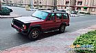 details of used Jeep Cherokee 1995 for sale Cairo Egypt