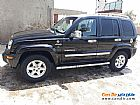 details of used Jeep Cherokee 2005 for sale Daqahliyah Egypt