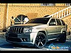 details of used Jeep Cherokee 2007 for sale Ar Riyad Saudi Arabia