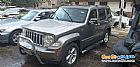 Jeep Cherokee 2008 Egypt