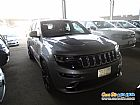 details of used Jeep Cherokee 2014 for sale Ar Riyad Saudi Arabia