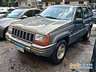 details of used Jeep Grand Cherokee 1998 for sale Jizah Egypt