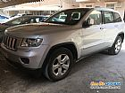 details of used Jeep Grand Cherokee 2011 for sale Ar Riyad Saudi Arabia
