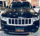 2011 Jeep Grand Cherokee - Egypt - Jizah
