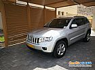details of used Jeep Grand Cherokee 2012 for sale Masqat Oman