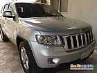 details of used Jeep Grand Cherokee 2013 for sale Ar Riyad Saudi Arabia