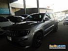 details of used Jeep Grand Cherokee 2014 for sale Ar Riyad Saudi Arabia