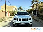 details of used Jeep Grand Cherokee 2014 for sale Baghdad Iraq
