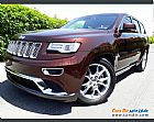 details of used Jeep Grand Cherokee 2014 for sale Makkah Saudi Arabia