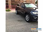 details of used Jeep Grand Cherokee 2015 for sale Ar Riyad Saudi Arabia