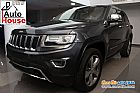 Jeep Grand Cherokee 2015 Egypt