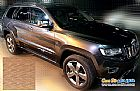 details of used Jeep Grand Cherokee 2015 for sale Alexandira Egypt