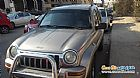 details of used Jeep Liberty 2003 for sale Cairo Egypt