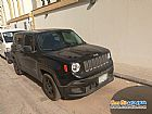 details of used Jeep Renegade 2016 for sale Ar Riyad Saudi Arabia