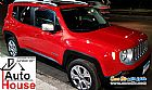 details of used Jeep Renegade 2016 for sale Alexandira Egypt