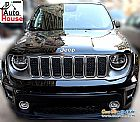 2020 Jeep Renegade - Egypt - Alexandira