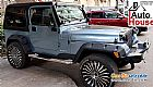 details of used Jeep Wrangler 1999 for sale Alexandira Egypt