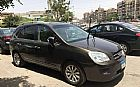 details of used KIA Carens 2009 for sale Cairo Egypt