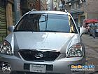 details of used KIA Carens 2010 for sale Daqahliyah Egypt