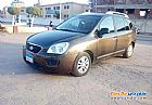 details of used KIA Carens 2011 for sale Gharbiyah Egypt