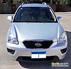 2011 KIA Carens - Egypt - Qina