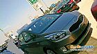 2014 KIA Carens - Egypt - Cairo