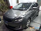 KIA Carens 2014 Egypt