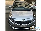 details of used KIA Carens 2015 for sale Ar Riyad Saudi Arabia