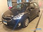 details of used KIA Carens 2016 for sale Jizah Egypt