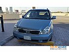 details of used KIA Carnival 2011 for sale Ash Sharqiyah Saudi Arabia