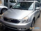 details of used KIA Carnival 2013 for sale Alexandira Egypt