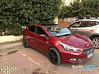 details of used KIA Ceed 2016 for sale Cairo Egypt