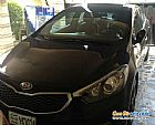 details of used KIA Cerato 2013 for sale Baghdad Iraq