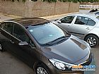 details of used KIA Cerato 2014 for sale Cairo Egypt