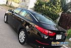 details of used KIA Optima 2015 for sale Baghdad Iraq