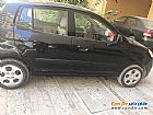 details of used KIA Picanto 2009 for sale Alexandira Egypt