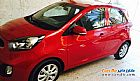 details of used KIA Picanto 2015 for sale Baghdad Iraq