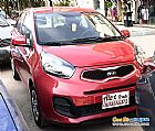 details of used KIA Picanto 2015 for sale Cairo Egypt