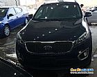 details of used KIA Sorento 2016 for sale Baghdad Iraq