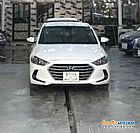details of used KIA Sorento 2017 for sale Baghdad Iraq
