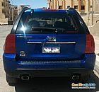 كيا سبورتاج 2009 مصر