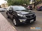 details of used KIA Sportage 2014 for sale Makkah Saudi Arabia