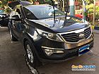 details of used KIA Sportage 2014 for sale Cairo Egypt