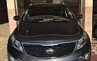 details of used KIA Sportage 2015 for sale Daqahliyah Egypt