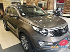 details of used KIA Sportage 2015 for sale Jizah Egypt
