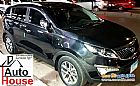 details of used KIA Sportage 2016 for sale Alexandira Egypt