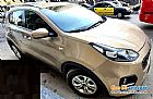 details of used KIA Sportage 2017 for sale Alexandira Egypt