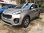details of used KIA Sportage 2018 for sale Cairo Egypt